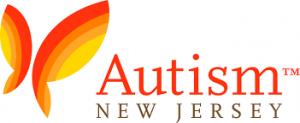 autism-nj